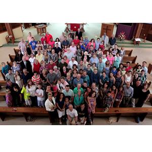 SOTH_congregation