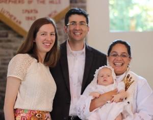 SOTH_Baptism