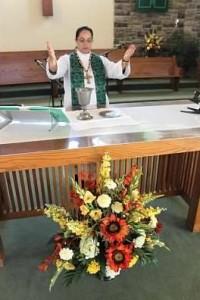 SOTH_Communion