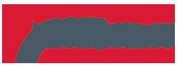 SGTFCU logo