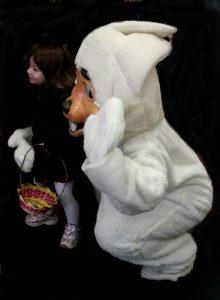 Easter Egg Hunt @ Shepherd of the Hills Lutheran Church